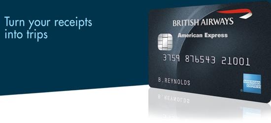 ipj_card-art-large-ba-premium