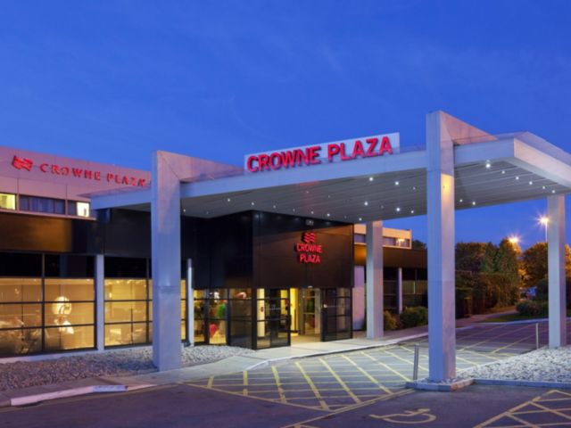 crowne-plaza-manchester-2694347591-4x3