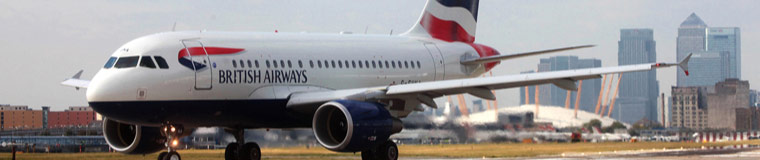760x160-city-airport-186439