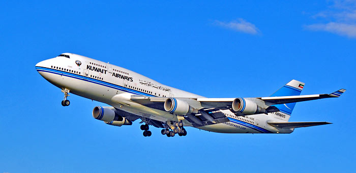 9k-ade-kuwait-airways-boeing-7