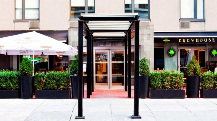Four-Points-Manhattan-Chelsea-Hotel-Exterior1