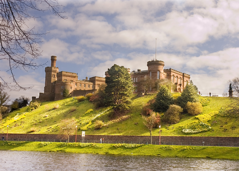 inverness-castle_inverness_15760057