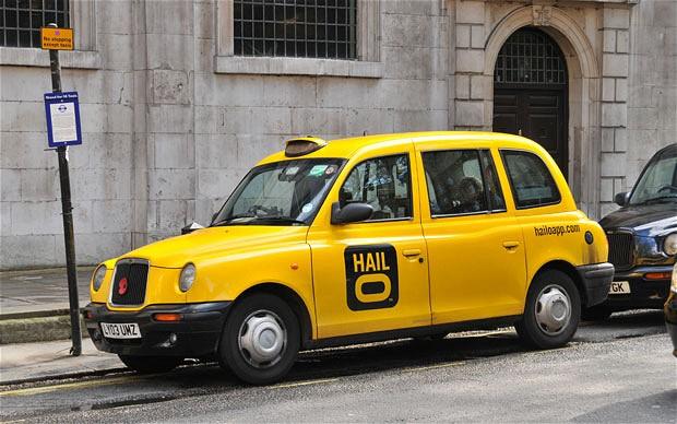 Q834-Hailo-cab-CRW_2362053b