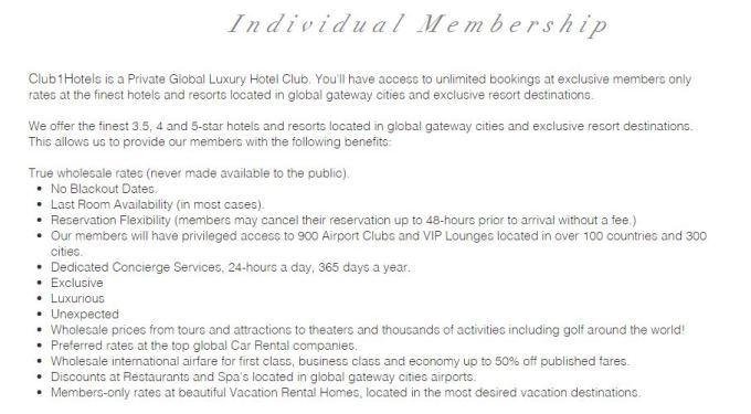 club1-hotel-benefits