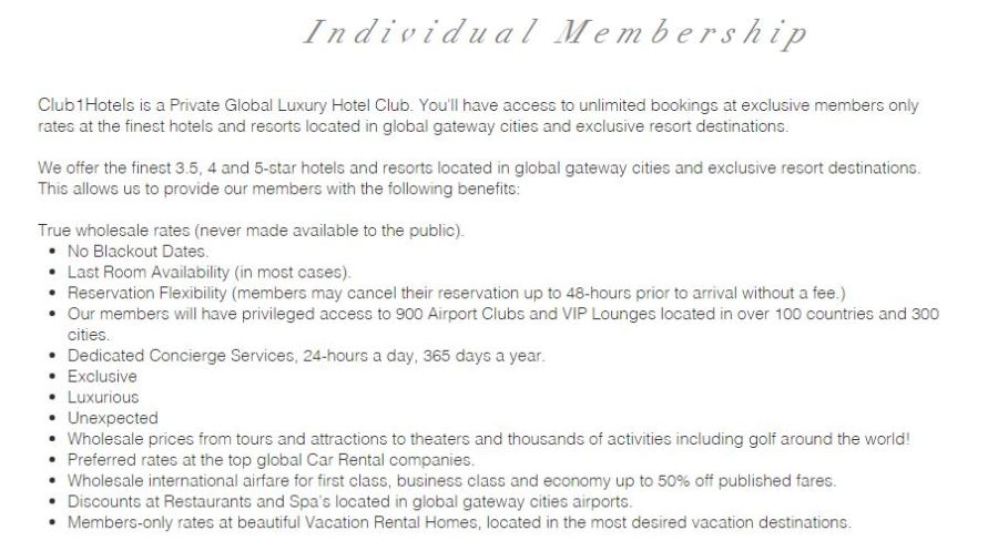 club1-hotel-benefits