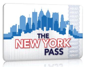 nyc-pass