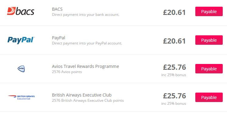 tcb-avios-bonus