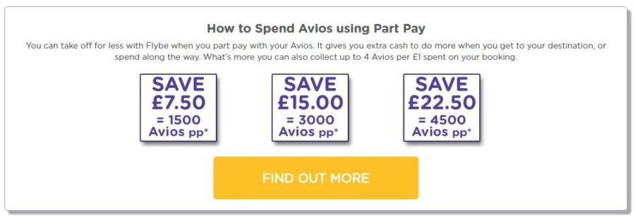 avios-part-pay