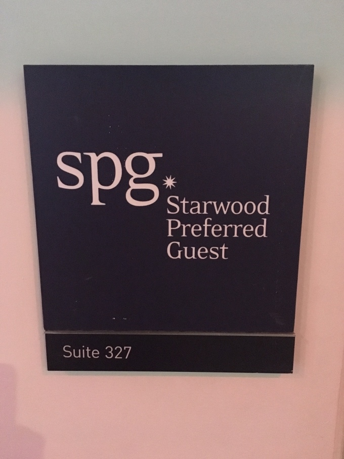 spg moments