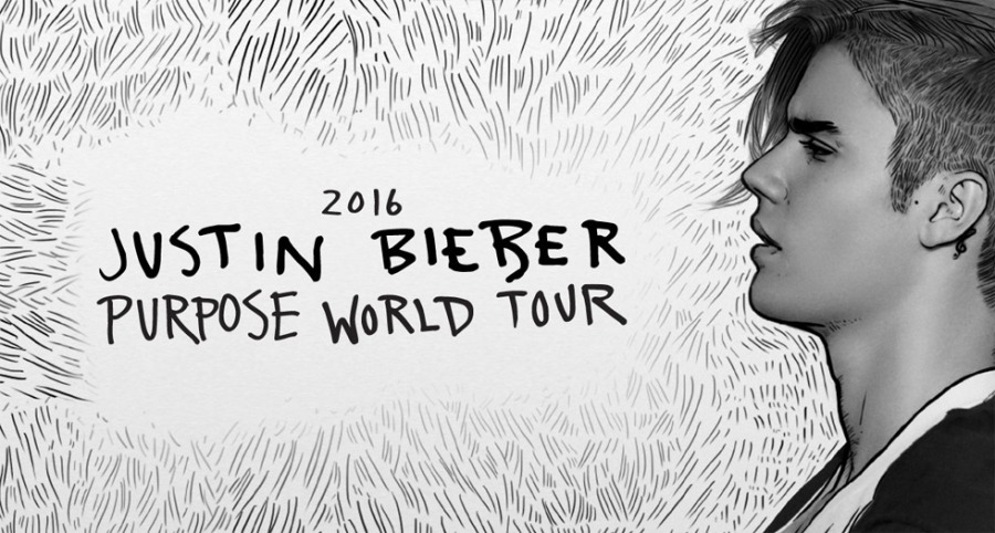 Justin-Bieber-Purpose-World-Tour-20161.jpg
