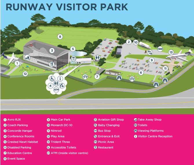 manchester-runway-park
