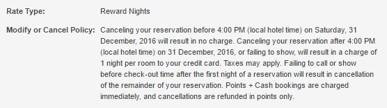 ihg-cancellation-terms
