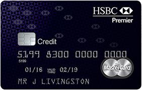 common-mastercard_282x179